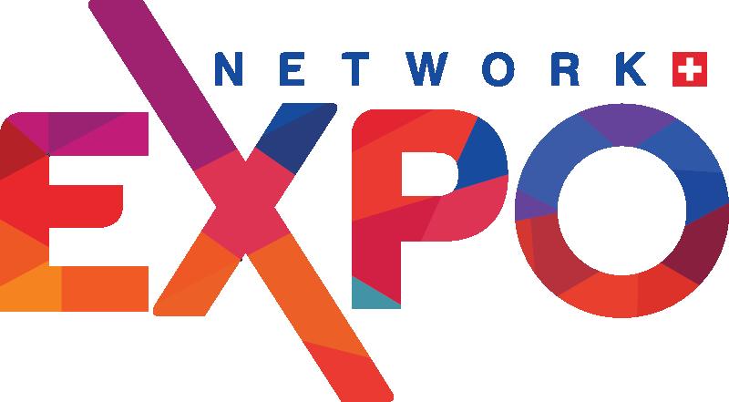 Network-Expo